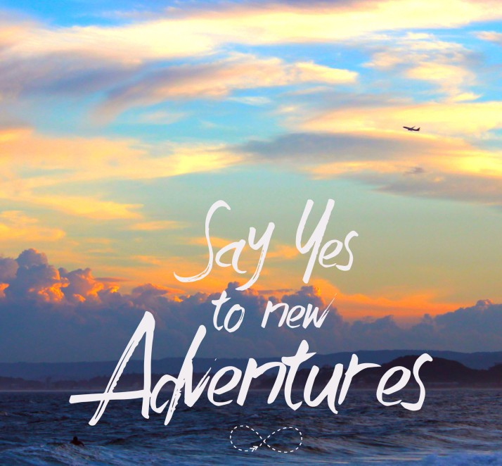 say-yes-to-adventures.jpg